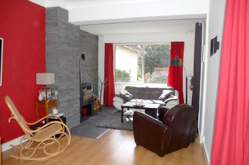 Revenda casa Ste genevieve des bois 462000€ - Fotografia 3