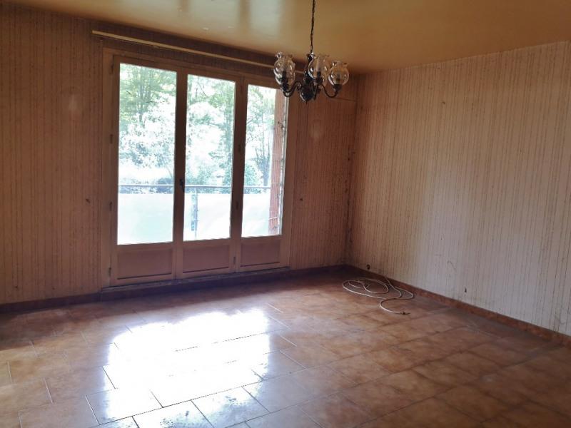 Vendita appartamento Sartrouville 169000€ - Fotografia 3