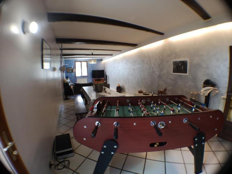 Vente maison / villa Garons 219000€ - Photo 4