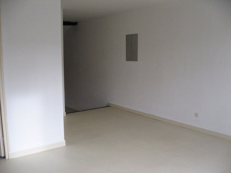 Location appartement Limoges 320€ CC - Photo 3