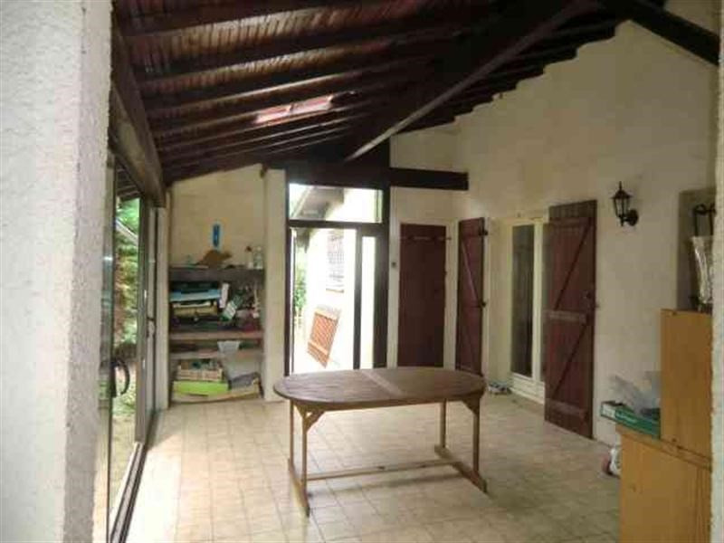 Sale house / villa Pompertuzat 355 000€ - Picture 3