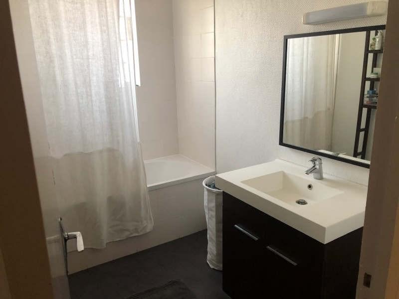 Rental apartment Bordeaux caudéran 990€ CC - Picture 7