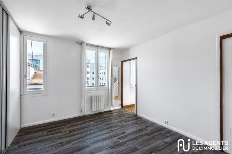 Vente appartement Puteaux 690000€ - Photo 3