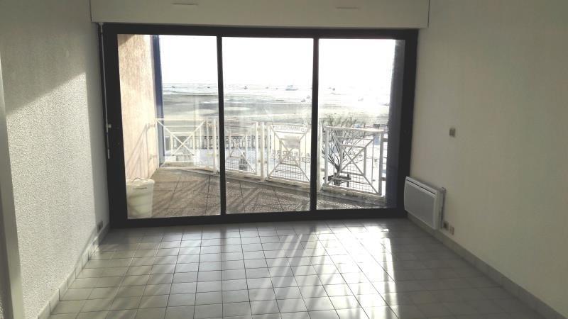 Sale apartment Andernos les bains 255000€ - Picture 6