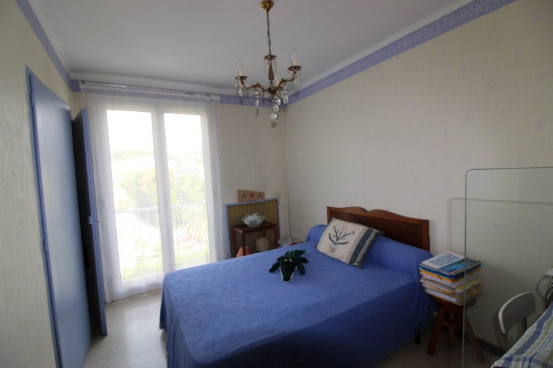 Venta  apartamento Hyeres 176500€ - Fotografía 5