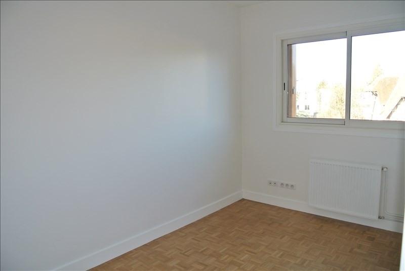 Location appartement St germain en laye 2120€ CC - Photo 11