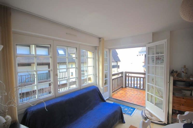 Sale apartment Villers sur mer 186000€ - Picture 5