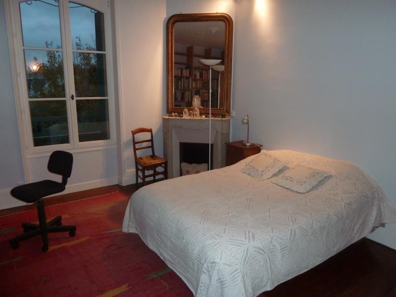 Vente de prestige maison / villa Le pecq 1254000€ - Photo 7