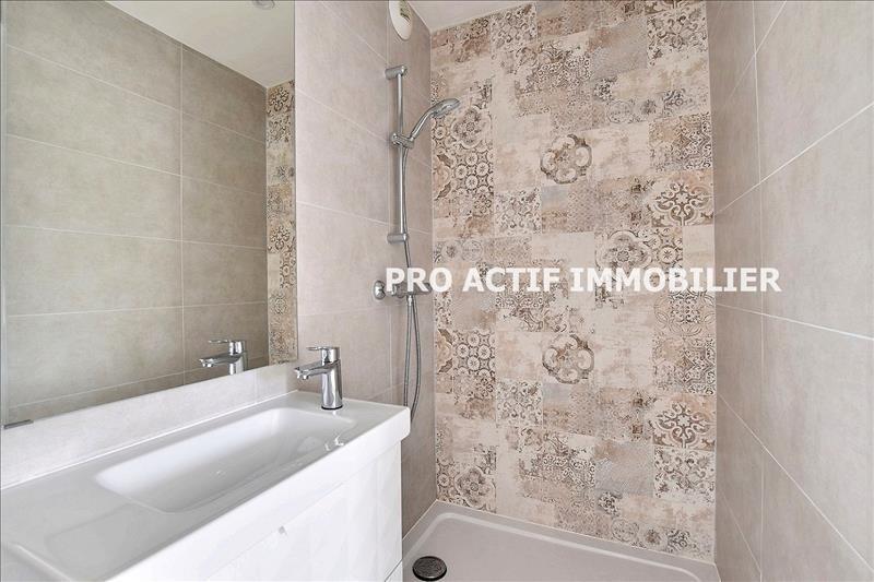 Sale apartment Grenoble 245000€ - Picture 6