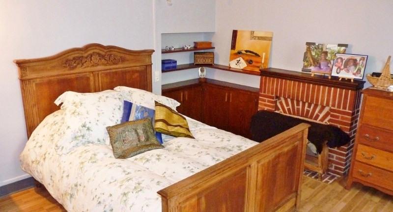 Verkoop  huis Garlin 335000€ - Foto 5