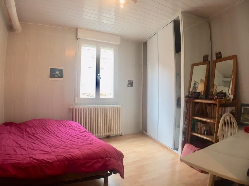 Revenda apartamento La tour du pin 105000€ - Fotografia 4