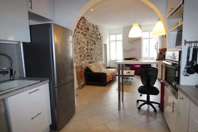 Vente appartement Hyeres 212 900€ - Photo 3