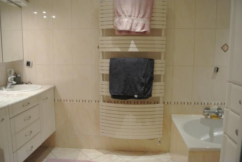 Sale apartment Le raincy 459000€ - Picture 12