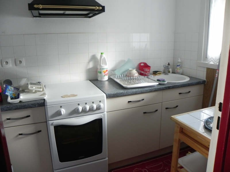 Vente appartement Tregastel 129 025€ - Photo 2