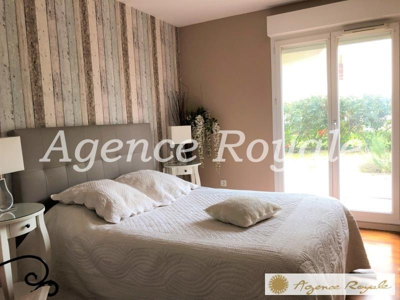 Vente appartement St germain en laye 367 000€ - Photo 8
