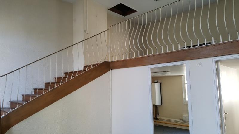Vente appartement Caen 260000€ - Photo 1