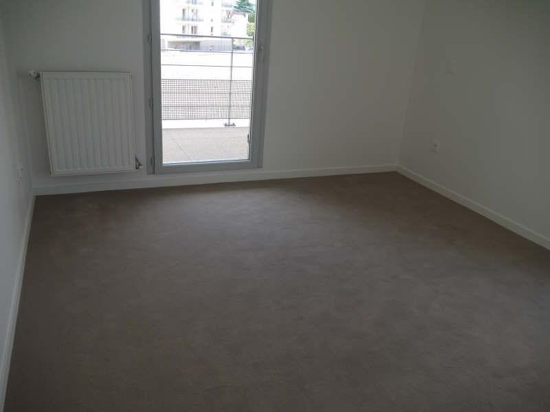 Locação apartamento Conflans ste honorine 918€ CC - Fotografia 8