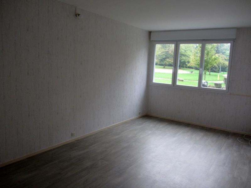 Sale apartment Meulan 109 900€ - Picture 3
