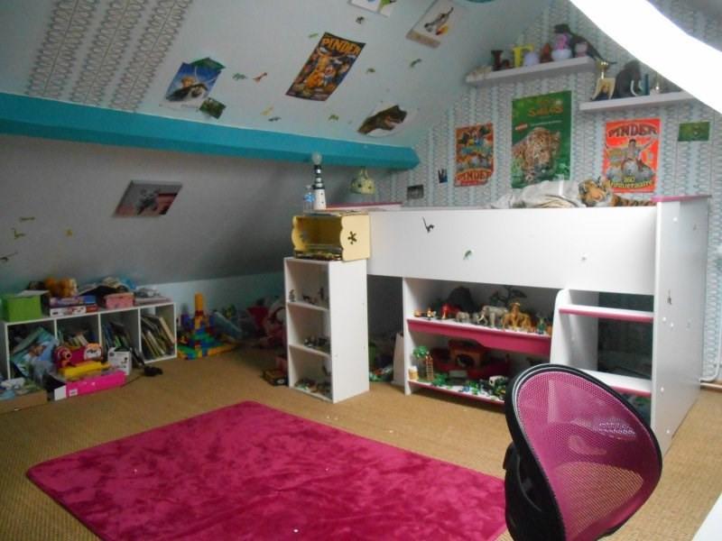 Vente maison / villa Sammeron 209000€ - Photo 7
