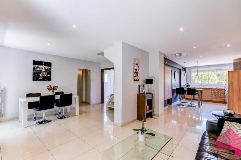 Sale house / villa Escalquens 448000€ - Picture 3