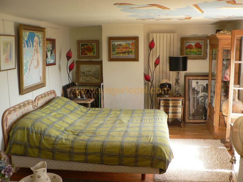 Venta de prestigio  casa Fayence 892500€ - Fotografía 11