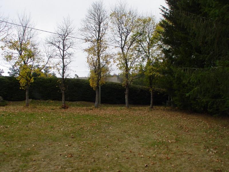 Vente terrain Le chambon sur lignon 27920€ - Photo 2