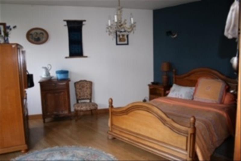 Sale house / villa Dammarie les lys 228000€ - Picture 2