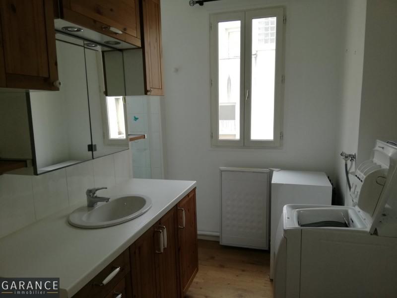 Sale apartment Paris 14ème 440000€ - Picture 7