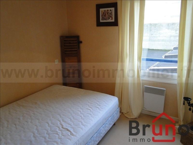 Vente appartement Le crotoy 199800€ - Photo 6