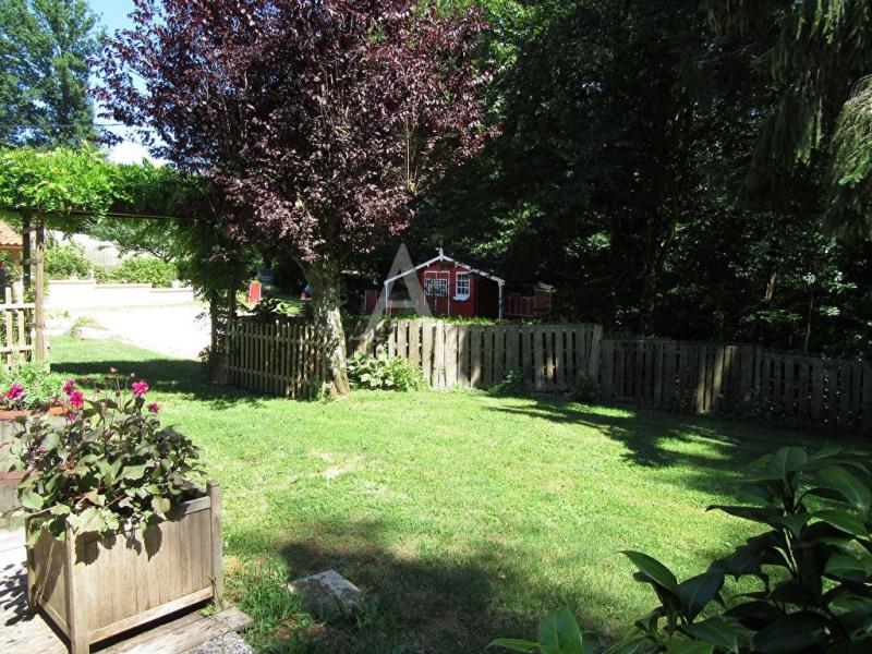 Sale house / villa Champcevinel 291500€ - Picture 4