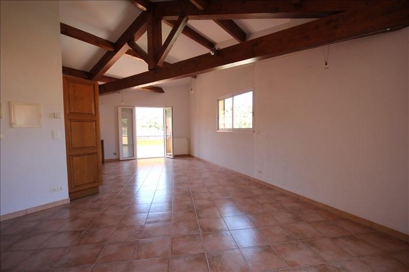 Venta  apartamento Collioure 254000€ - Fotografía 3
