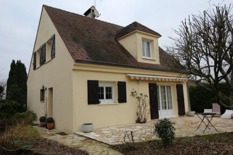 Vente maison / villa Meaux 363000€ - Photo 1