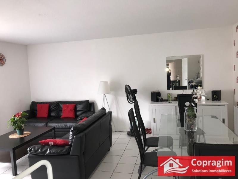 Vente appartement Montereau fault yonne 102500€ - Photo 2