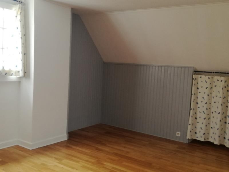 Verkoop  huis Nogent le roi 238500€ - Foto 10