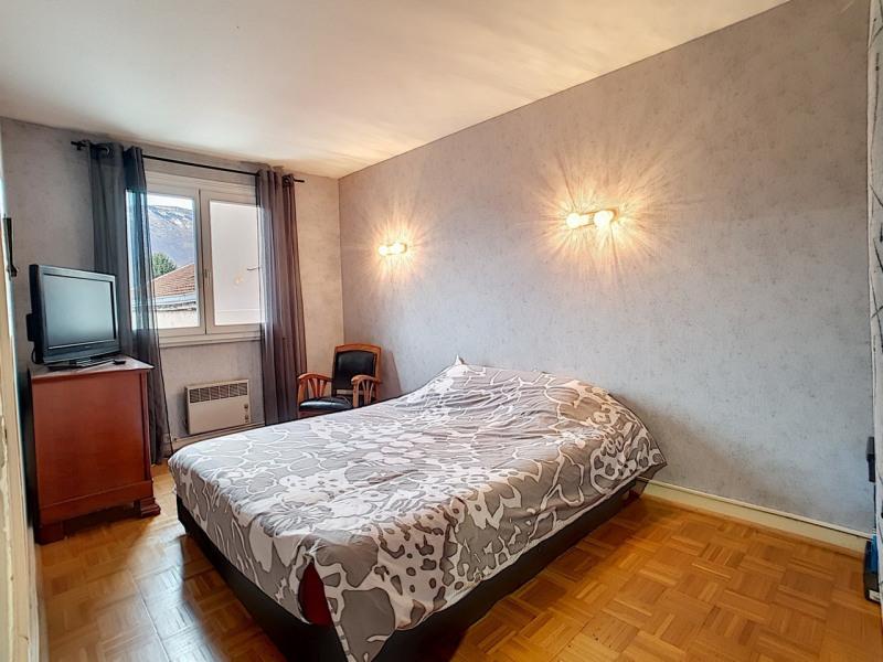 Verkauf wohnung Grenoble 115000€ - Fotografie 6