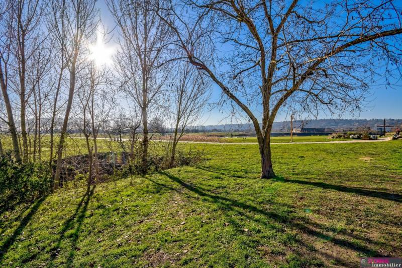 Sale apartment Castanet-tolosan 335000€ - Picture 8