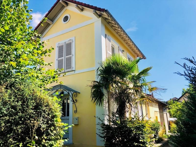 Sale house / villa Andilly 350 000€ - Picture 1