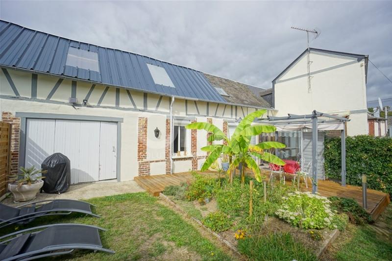 Vente maison / villa Charleval 184000€ - Photo 11