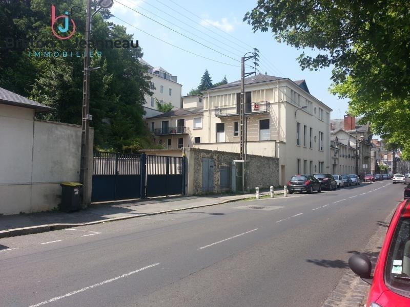 Location appartement Laval 444€ CC - Photo 3