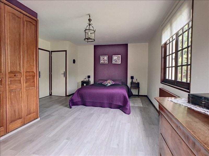 Vente maison / villa Arnas 550000€ - Photo 3