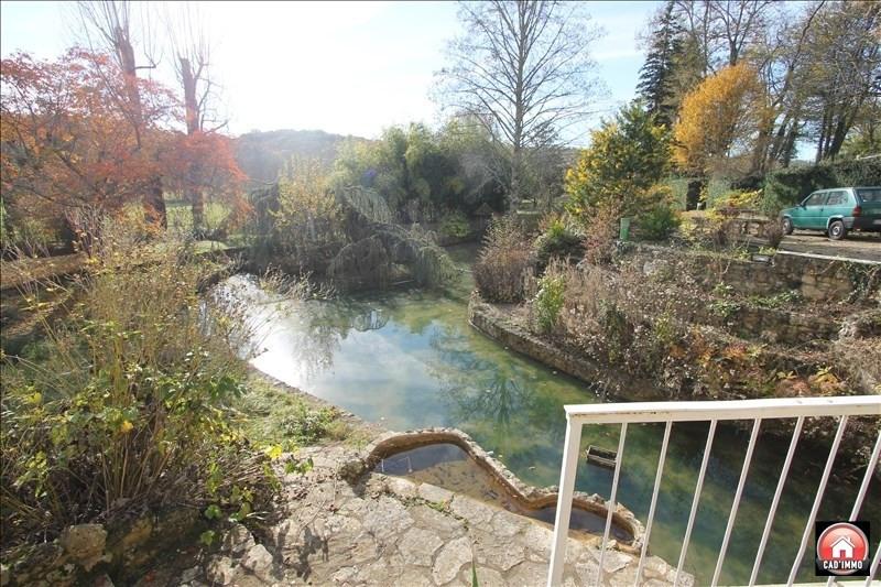 Vente maison / villa Bergerac 420000€ - Photo 6
