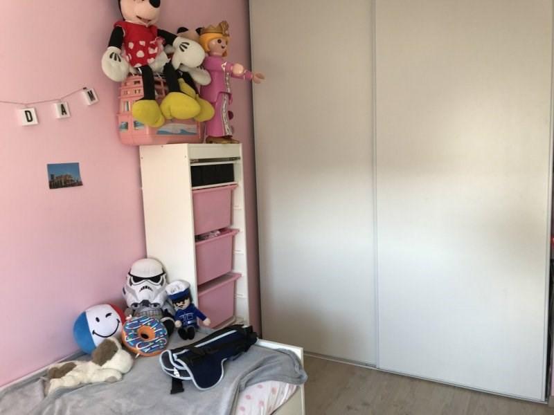 Verkoop  huis Arles 269000€ - Foto 4