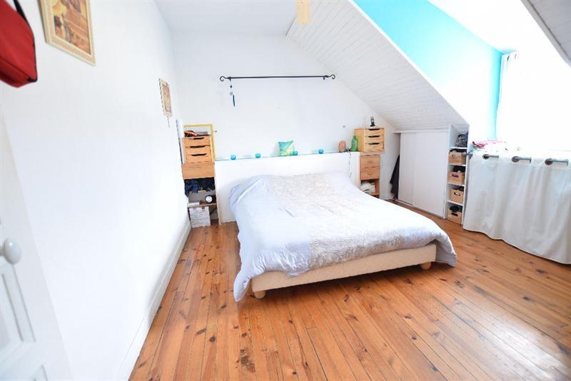 Sale house / villa Brest 179900€ - Picture 13