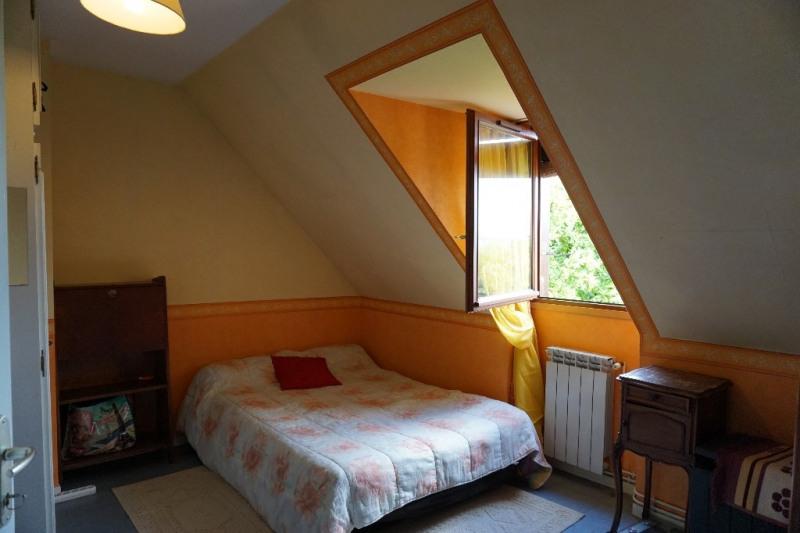 Vente maison / villa Argenteuil 436800€ - Photo 5