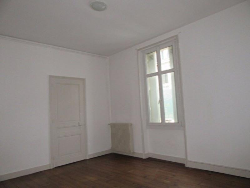 Location appartement Perigueux 314€ CC - Photo 4