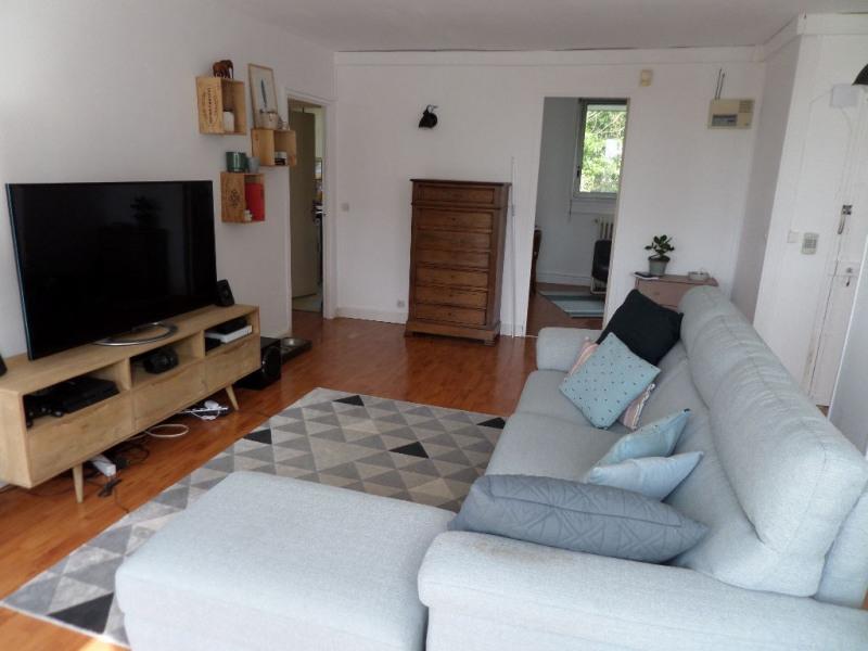 Vente appartement La celle saint cloud 319000€ - Photo 10