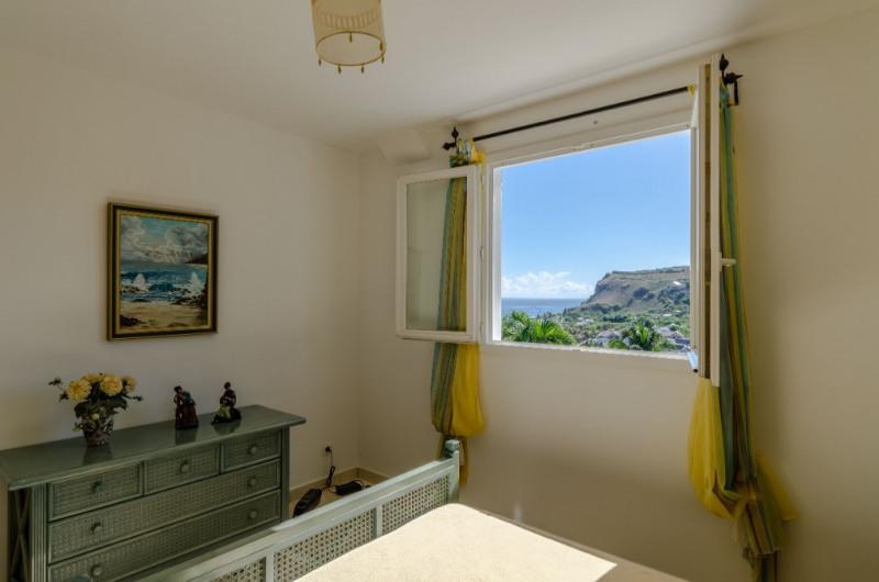 Deluxe sale house / villa Saint gilles les bains 850000€ - Picture 7