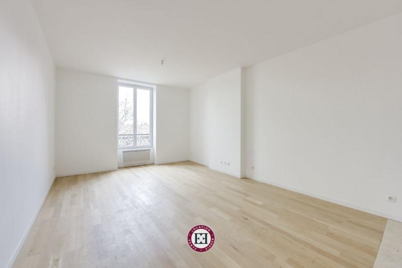 Sale apartment Saint fons 126000€ - Picture 4