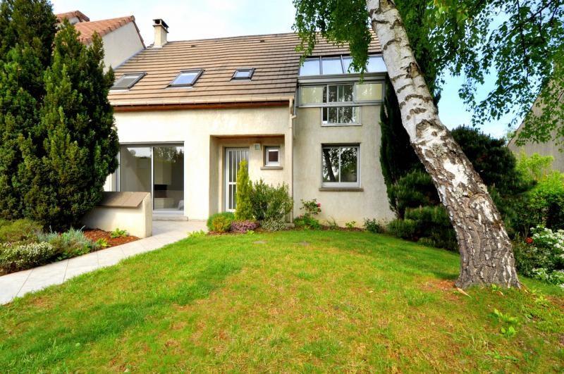 Vente maison / villa Limours 385000€ - Photo 1