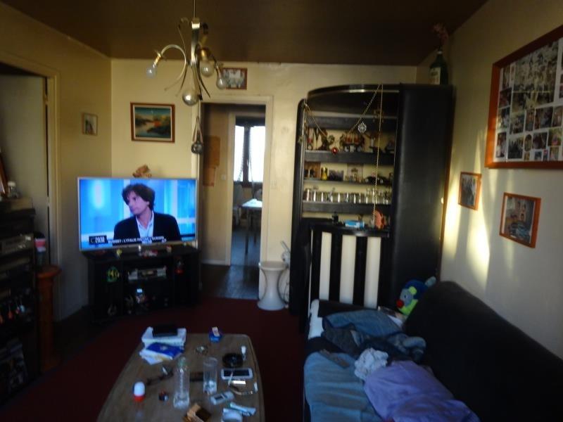 Produit d'investissement appartement Toulouse 72000€ - Photo 3